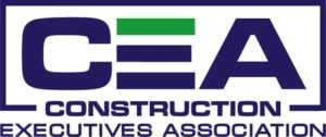 Construction Executives Association