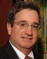 Dave Aiken