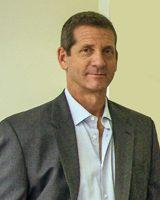 Gary Arkin